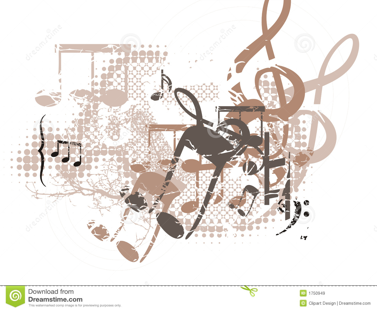 Muzikale Achtergrond