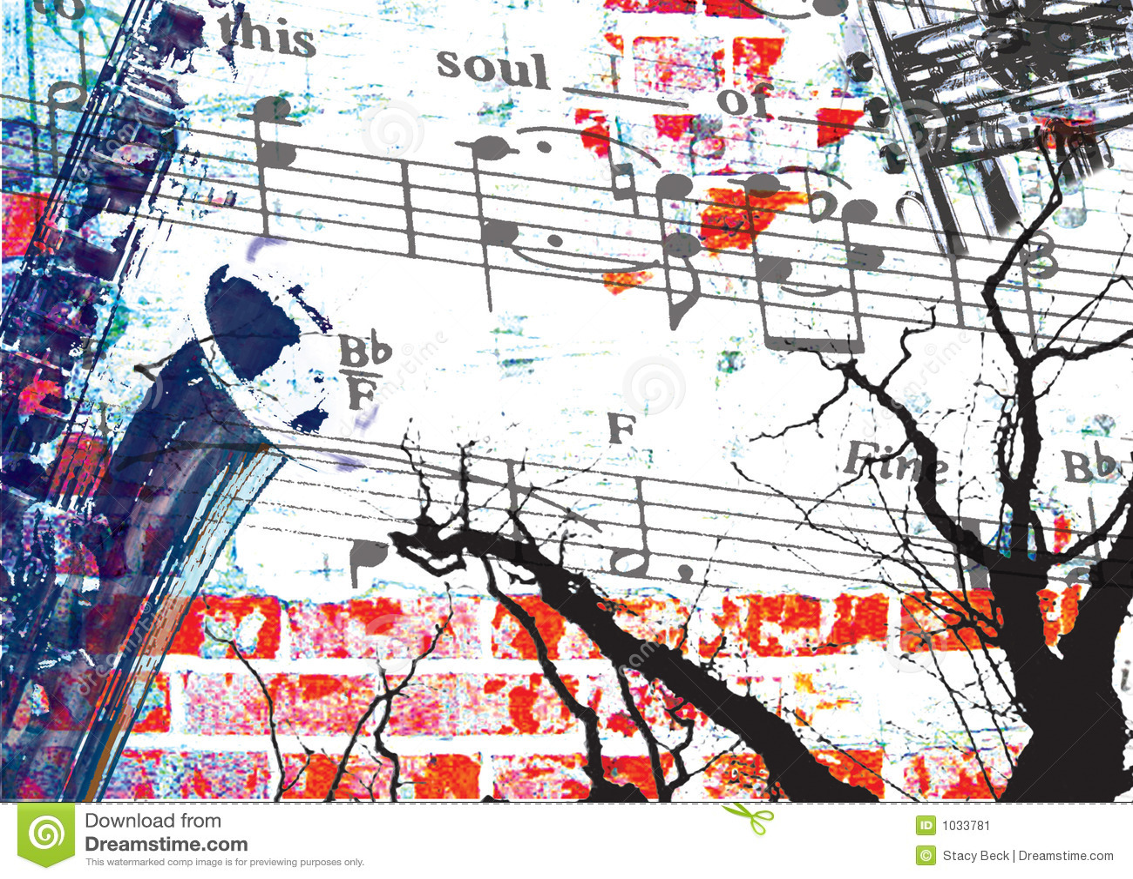 Muzyka soul
