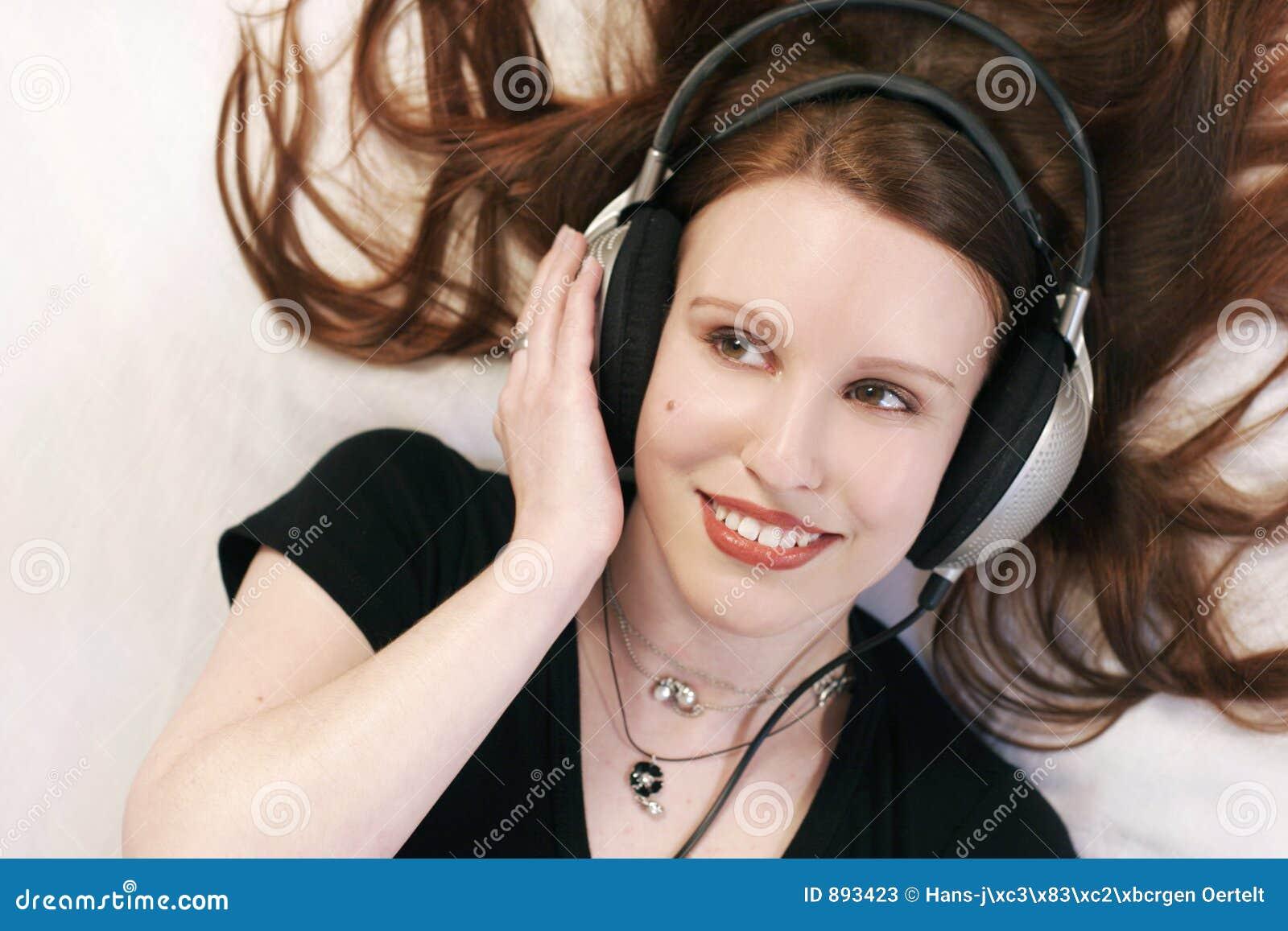 Muzyka zabawy