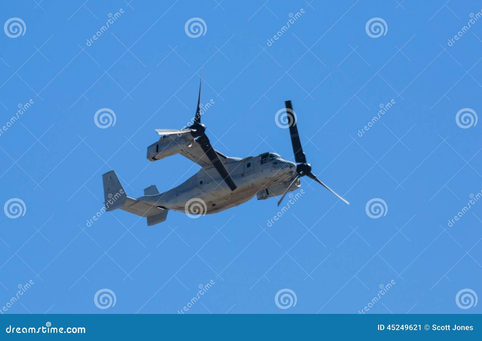 MV-22 αεροσκάφη Osprey