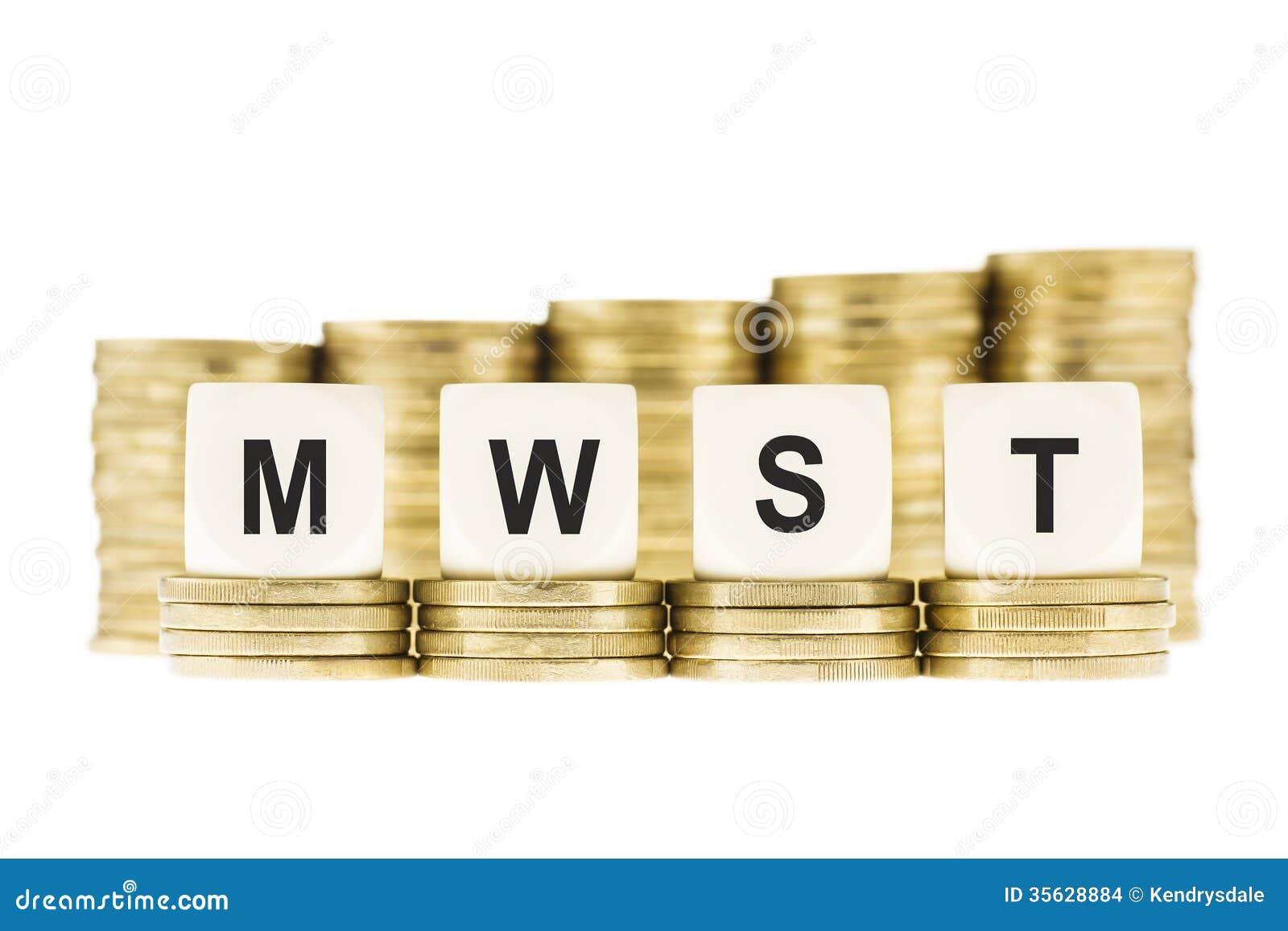 Belasting op stock options belgium