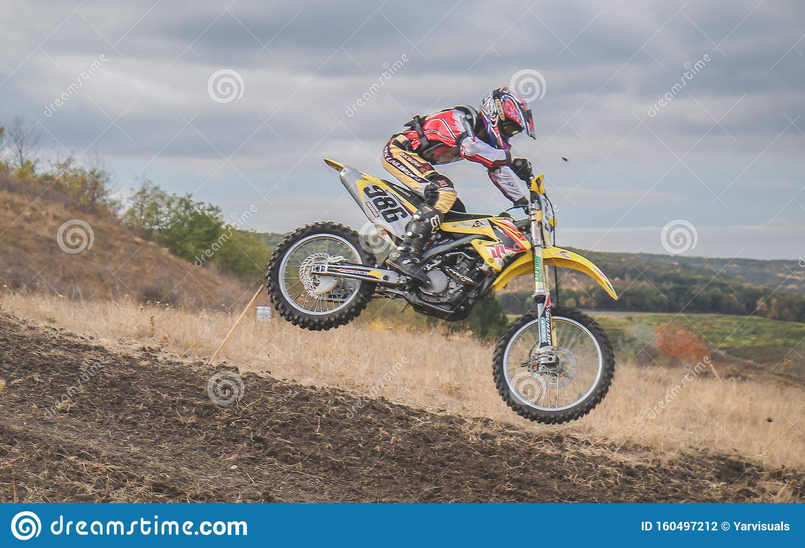 4 624 Bike Dirt Rider Stunt Photos Free Royalty Free Stock Photos From Dreamstime