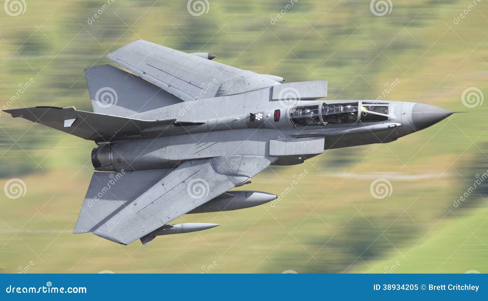 Myśliwiec naddźwiękowy
