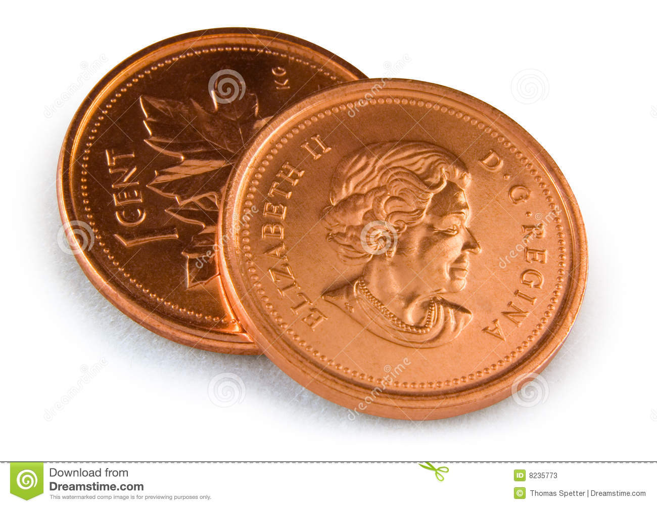 my 2 cents worth editorial stock photo image 8235773 jar of pennies clipart pennies for patients clipart