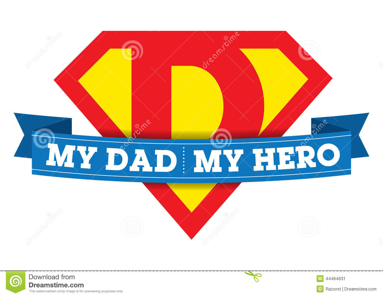 my uncle my hero My uncle is my super hero collectible bodysuit from carterscom shop clothing  & accessories from a trusted name in kids, toddlers, and baby clothes.
