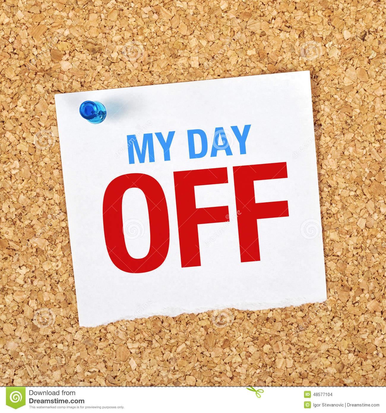 my day off stock photo image 48577104 music note clipart png black music note clipart outline