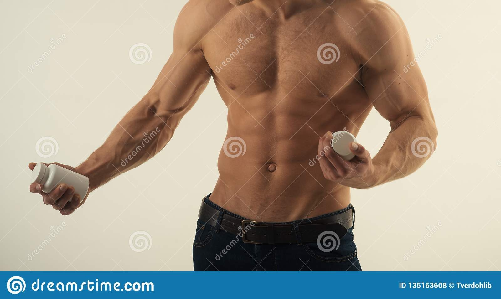 Where To Start With steroids?
