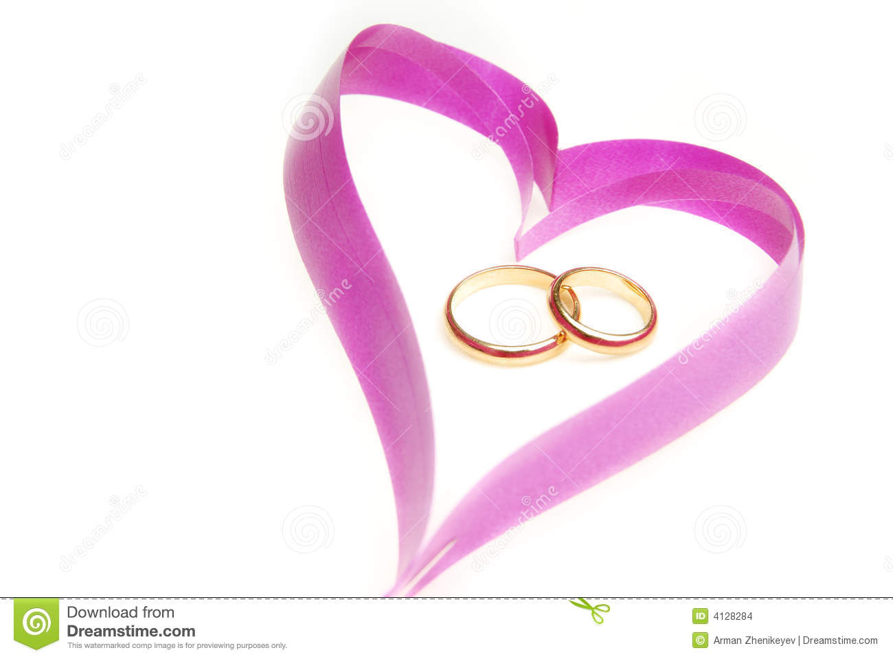 My heart and love stock photo. Image of inspiration, bright - 4128284