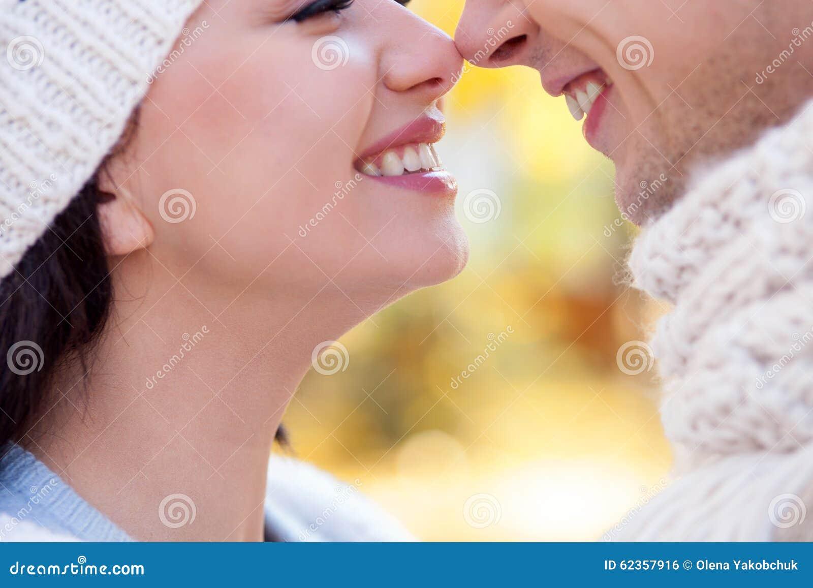 Greenbelt nopeus dating 2013