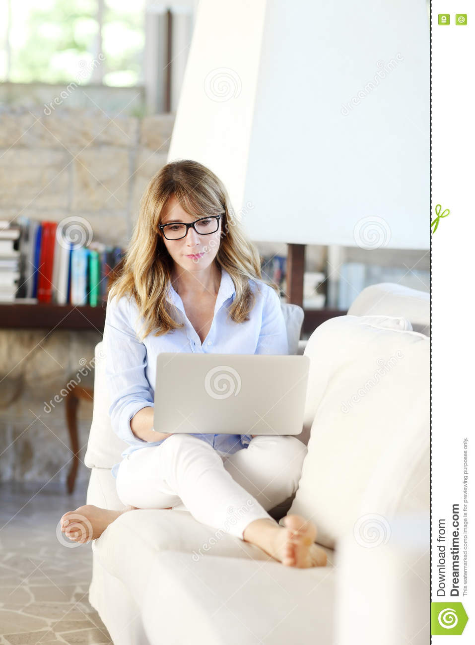 My job is my life stock photo image 75207829 - Online design jobs work from home ...