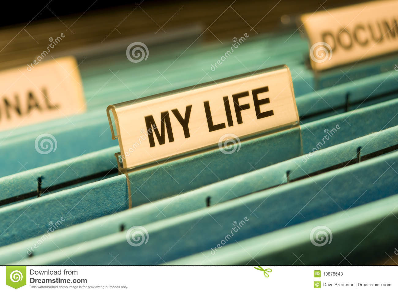 personal life story memoirs history purpose royalty free stock photos