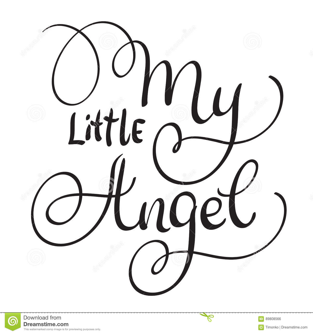 7549471578 likewise New Batman Free Coloring Pages Letscoloringpages   Batman Printable Coloring Pages additionally Marriage Quotes also Printable I Love You Coloring Sheets together with Easter Bunny Coloring Pages. on happy birthday angel baby
