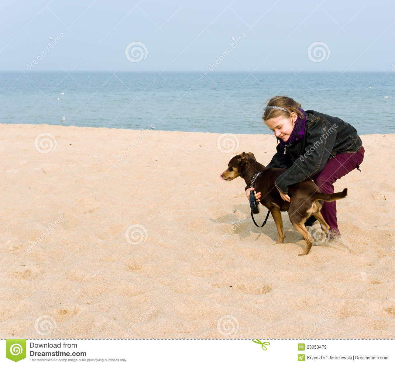 my lovely pet What are the most famous dog quotes here are more than four dozen memorable utterances about man's best friend made by various historical figures.