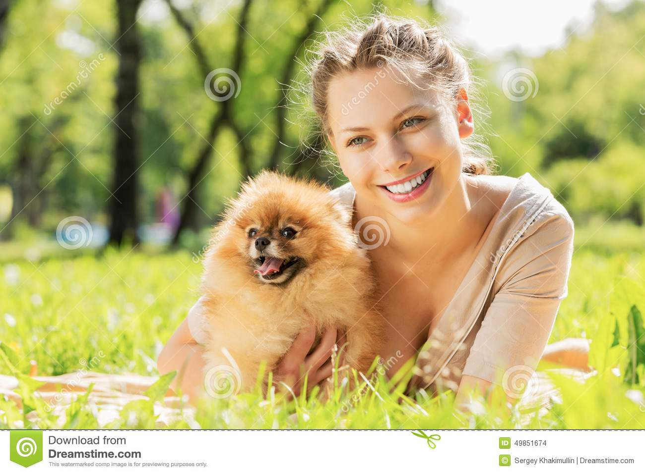 describe my lovely dog A letter to my dog is a beautiful, heartwarming book featuring stunning photographs and deeply personal letters written by a variety of dog lovers to their.