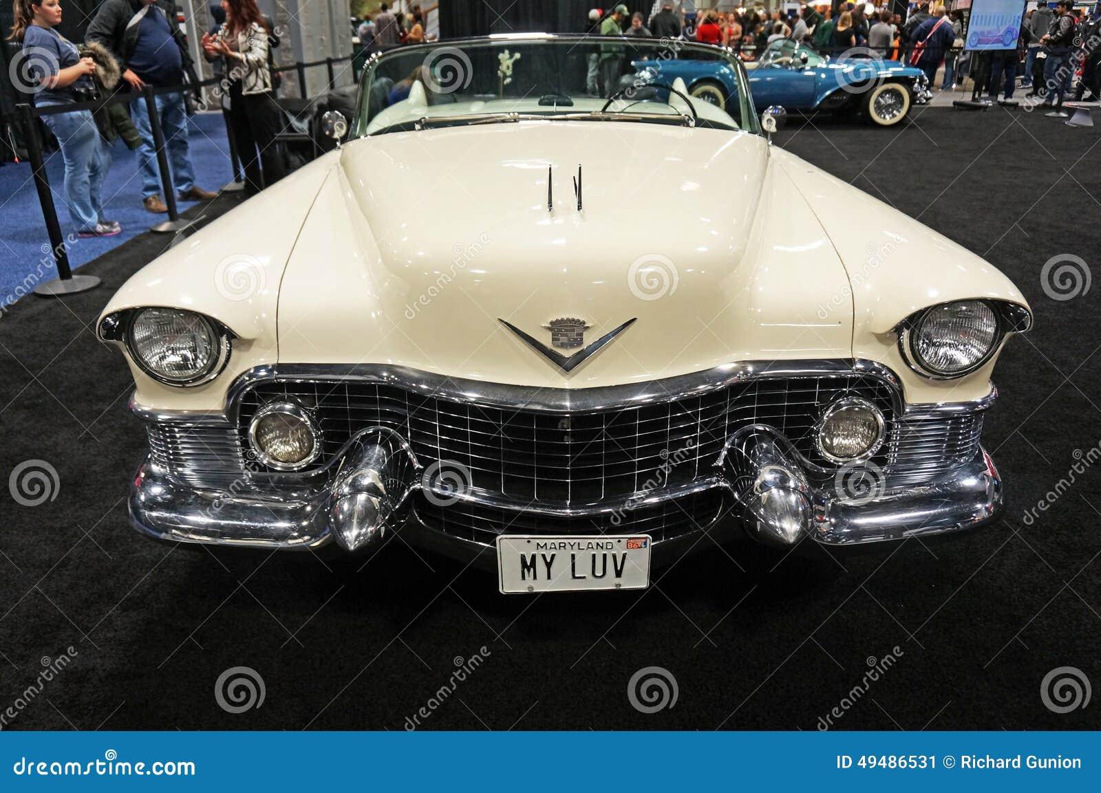 Car Show Convention Center Dallas Auto Show 2019 2020 New Car