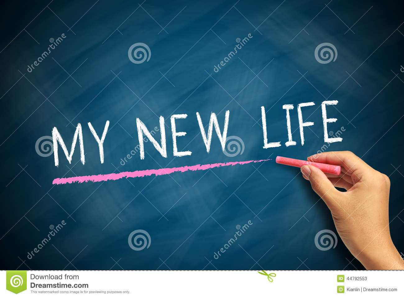 life writing Lifebio helps you to write a biography and also your own life story with a questionnaire to support life sequences if you are beginner and need an example of autobiography, visit us.