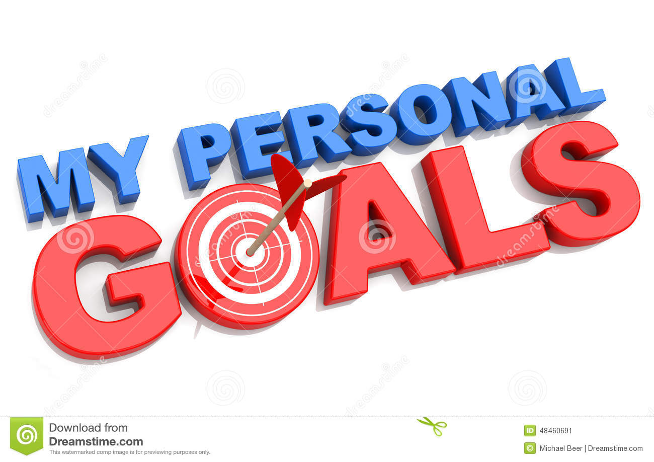 my personal goals How to write a good career goals for resumes,short term goals examples for it professionals,professional objective tips to write a good career goals for resumes,examples of career goals,personal and professional goals for resume.