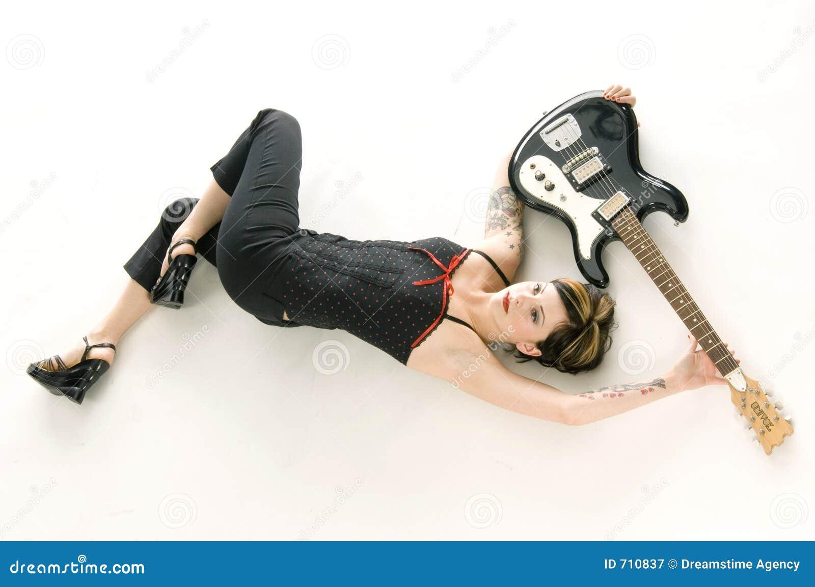 My play strings