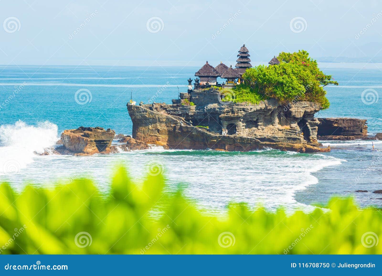 Mycket tanah bali indonesia