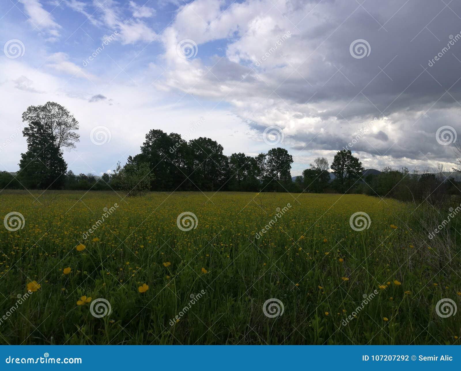 Myplace beautifuelsky de Natur Bosnia