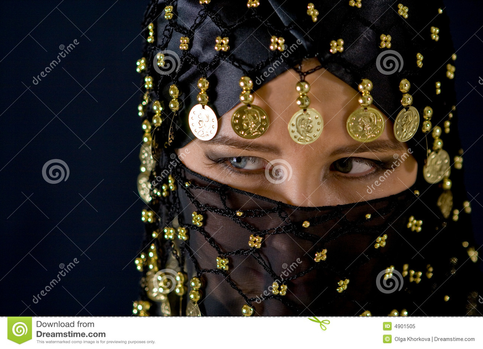 Прозрачная одежда на лицах 20 фотография