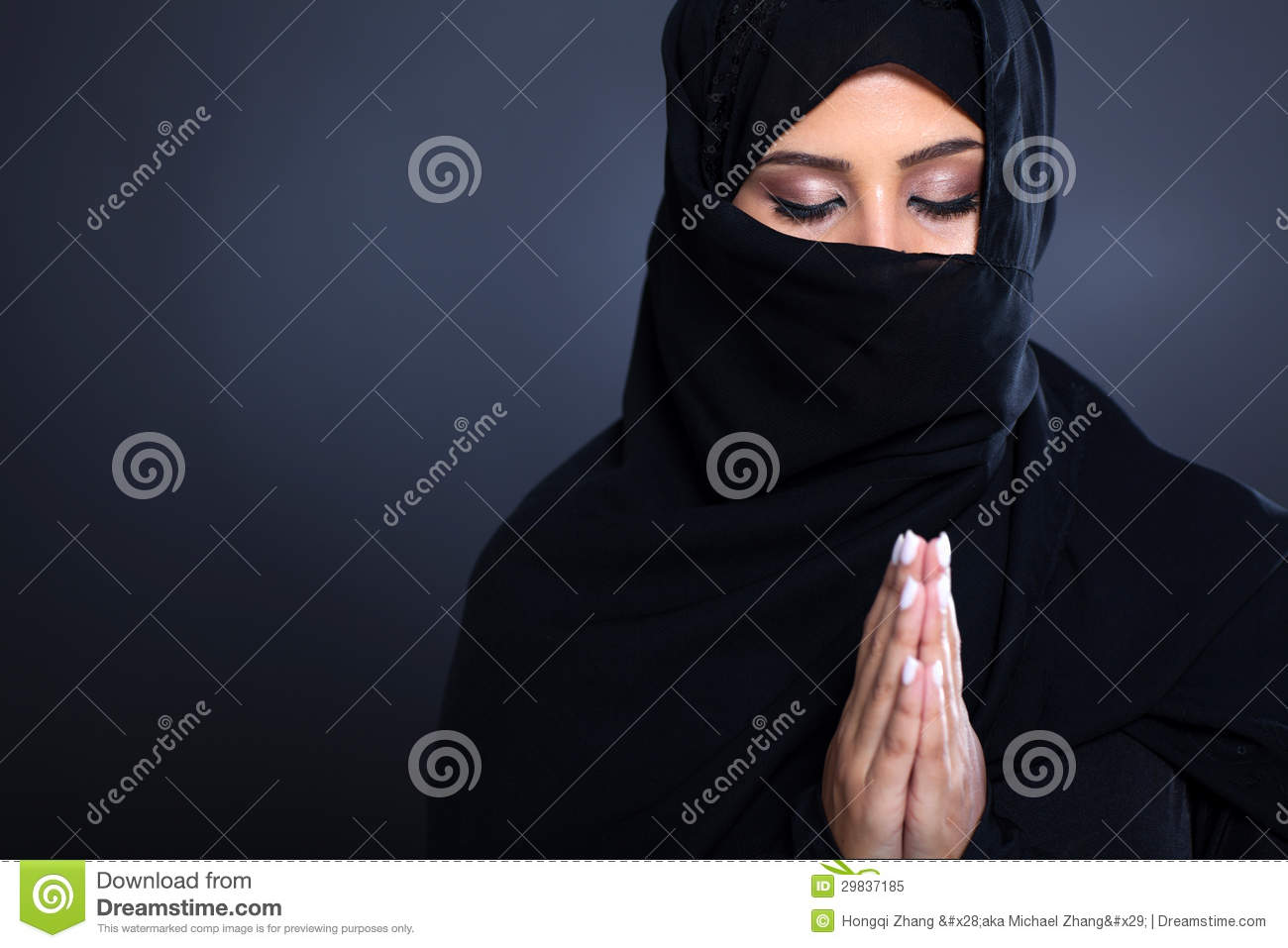 """pray middle eastern single women Im african american woman and im dating a middle eastern man hello,i read your new stuff named """"the 6 annoying dating habits of middle eastern men"""" on a."""