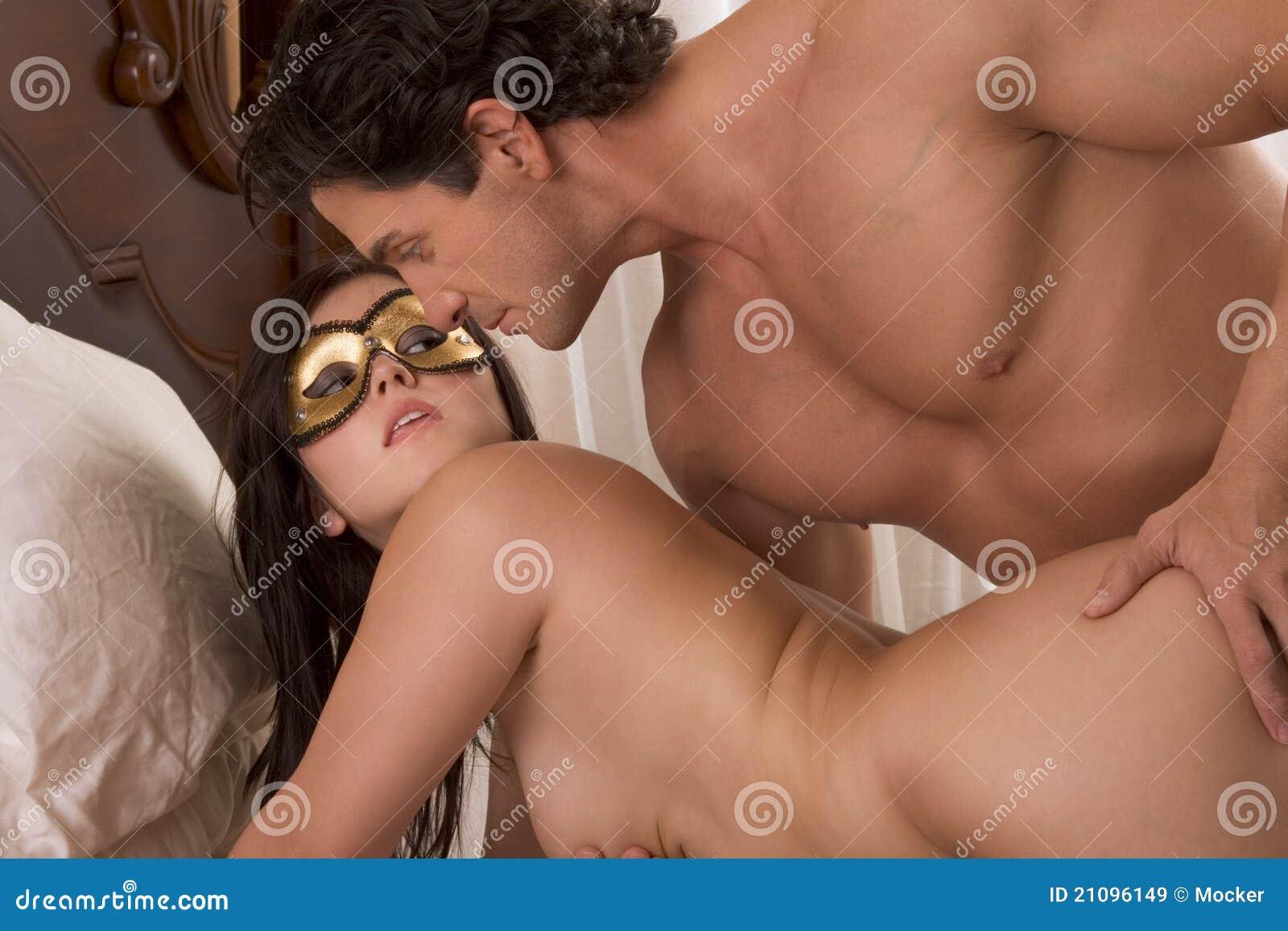 Современный анальный секс 9 фотография