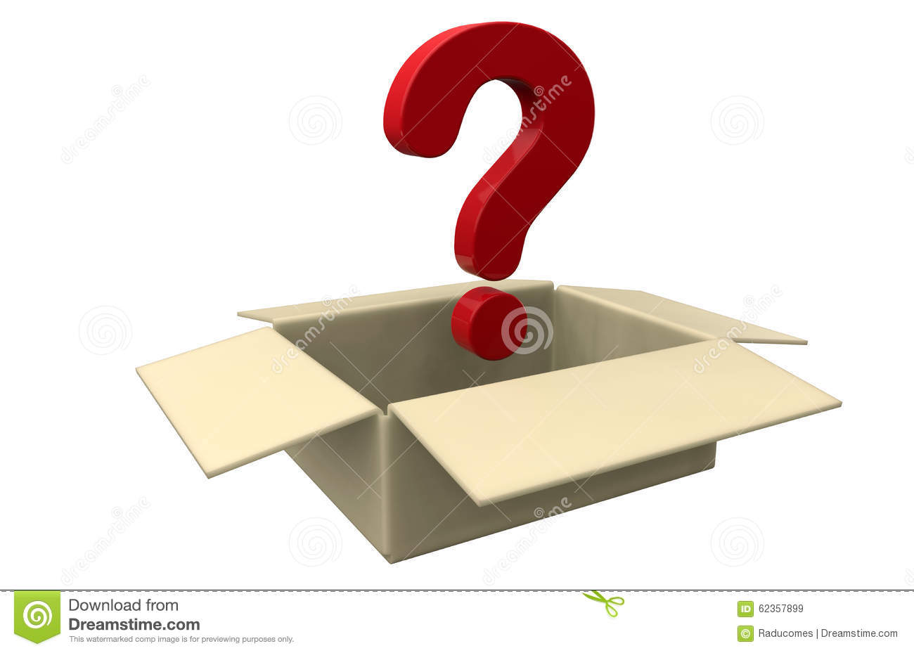 mystery box concept stock illustration image 62357899 Imagination Clip Art Creative Commons Clip Art Education