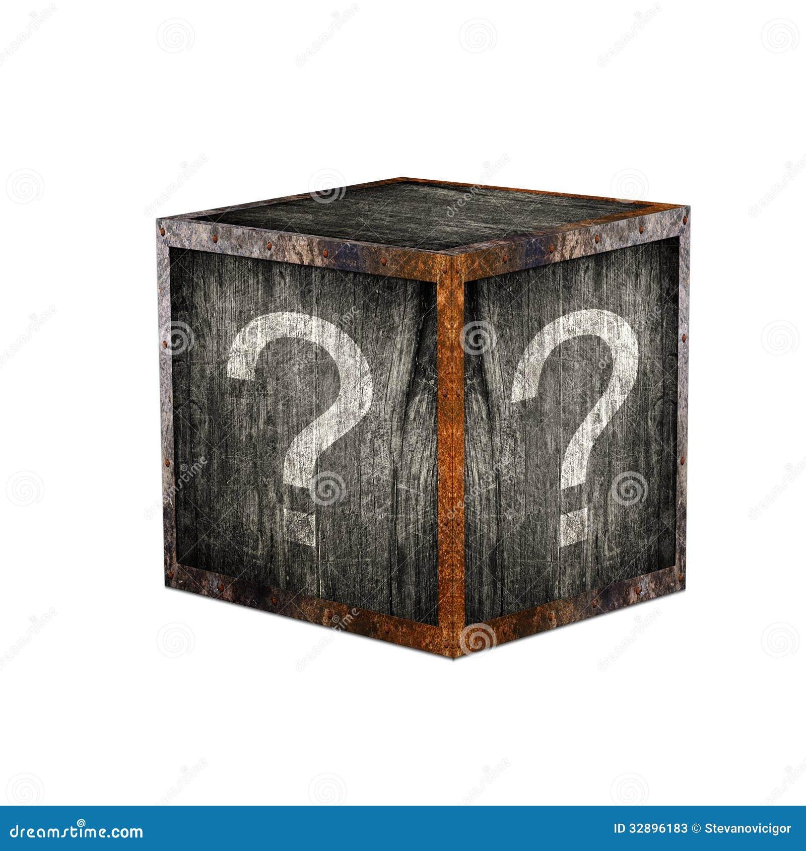 mystery box stock photos image 32896183 Treasure Chest Clip Art Clip Art Open Treasure Box