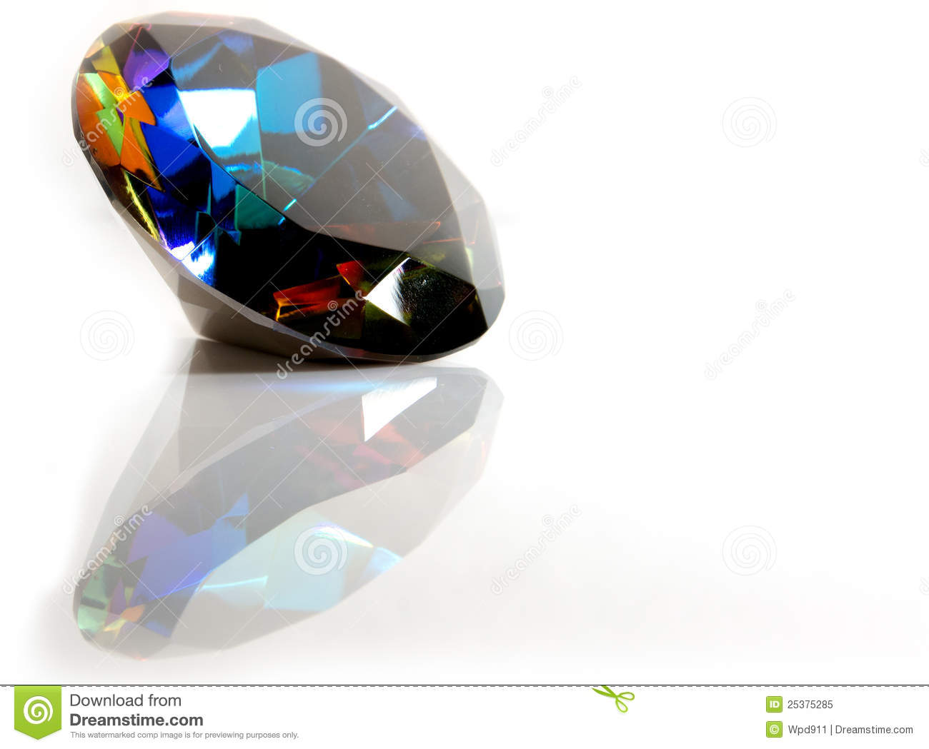image photo stock royalty topaz free alamy mystic gemstone