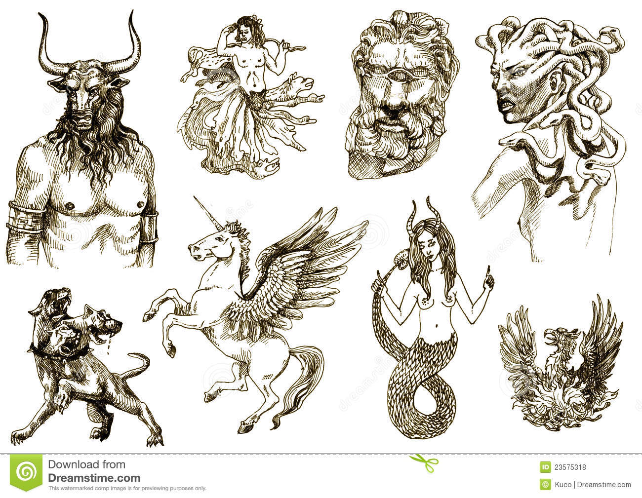 the scandinavias mythical creatures english literature essay Scandinavian folklore or nordic folklore is the folklore of norway, sweden, denmark, iceland and the faroe islands collecting folklore began when gustavus adolphus of sweden sent out instructions to all of the priests in all of the parishes to collect the folklore of their area in the 1630s.