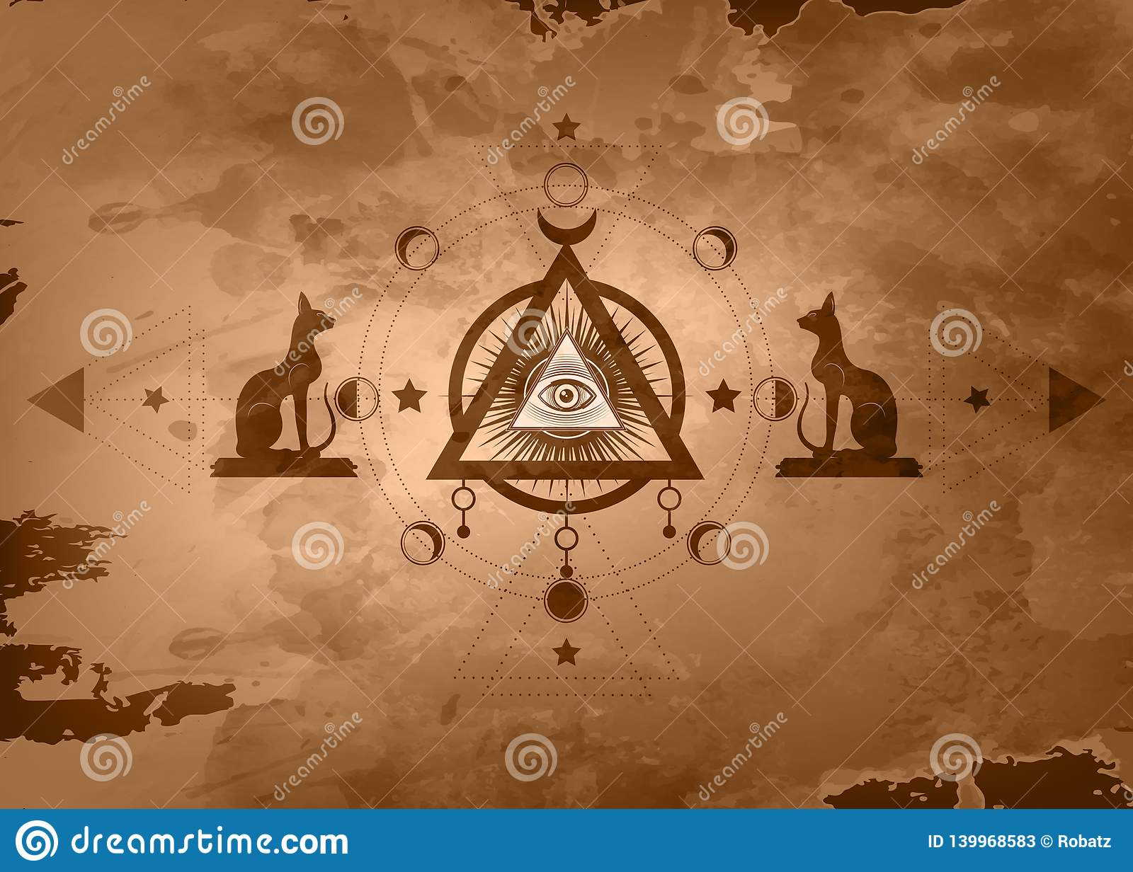 Mystical Drawing The Third Eye All Seeing Eye Circle Of A Moon Phase Sacred Geometry And Egyptian Cats Bastet Ancient Egypt Stock Vector Illustration Of Hipster Goddess 139968583,Baja Designs Squadron Sport Tacoma