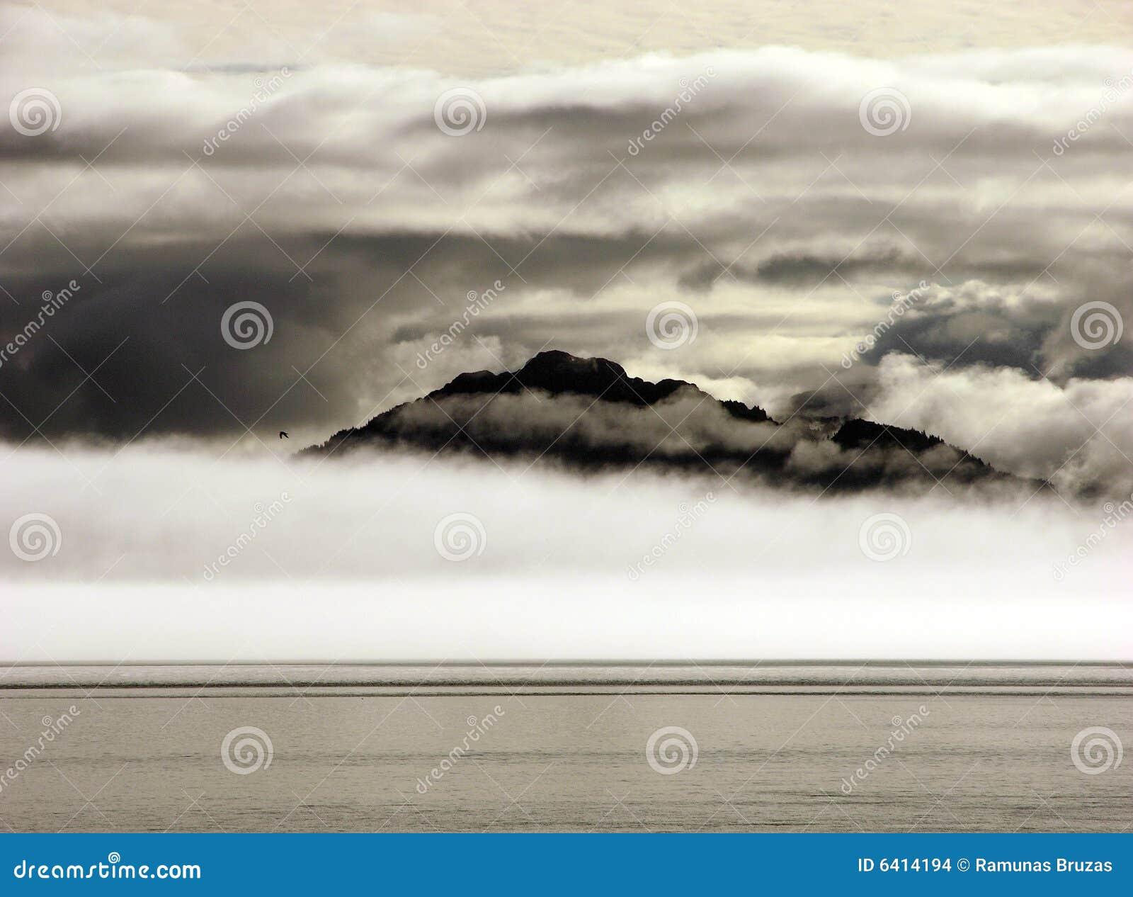 Mysticus Alaska