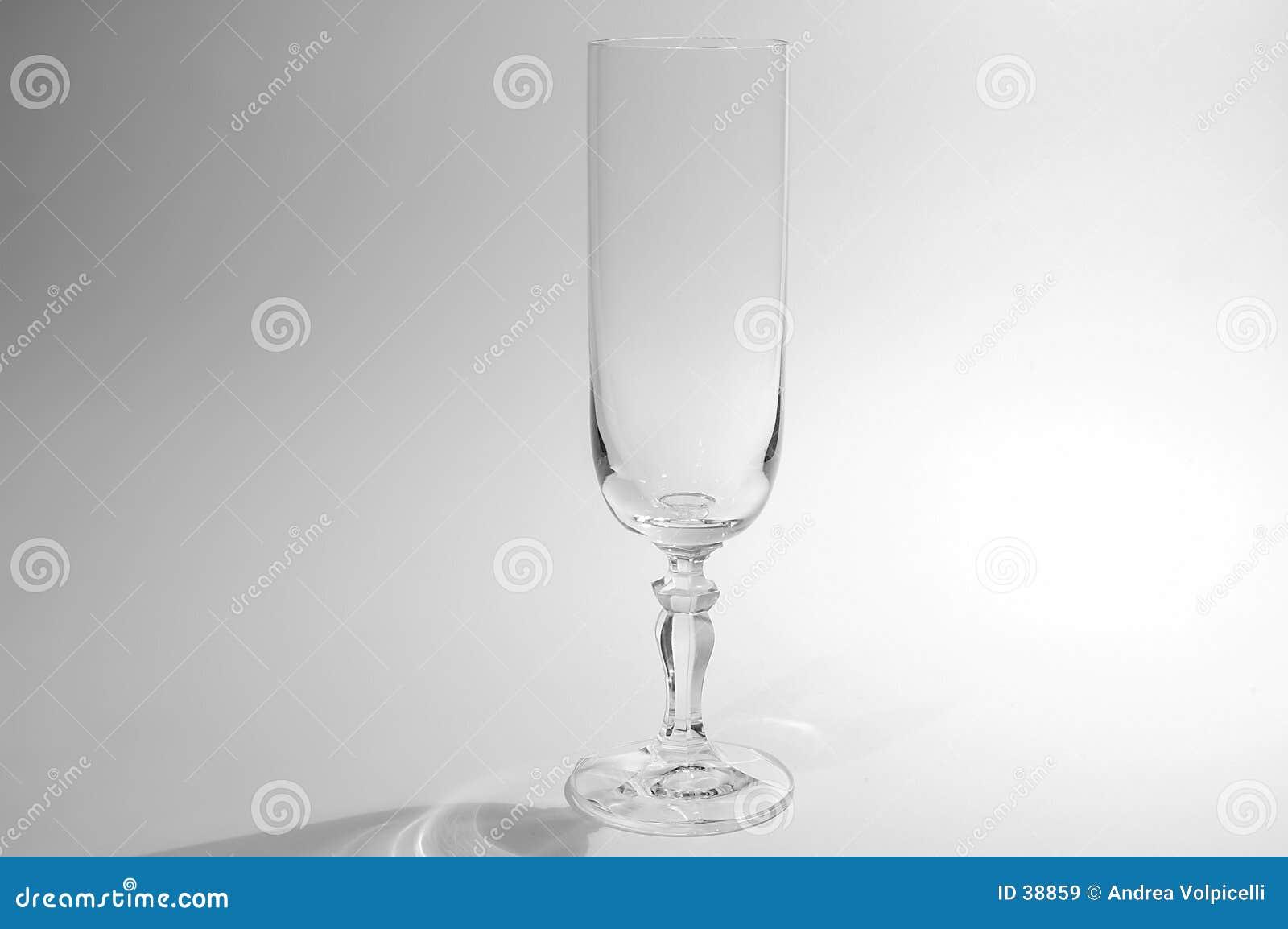 Não mais Champagne