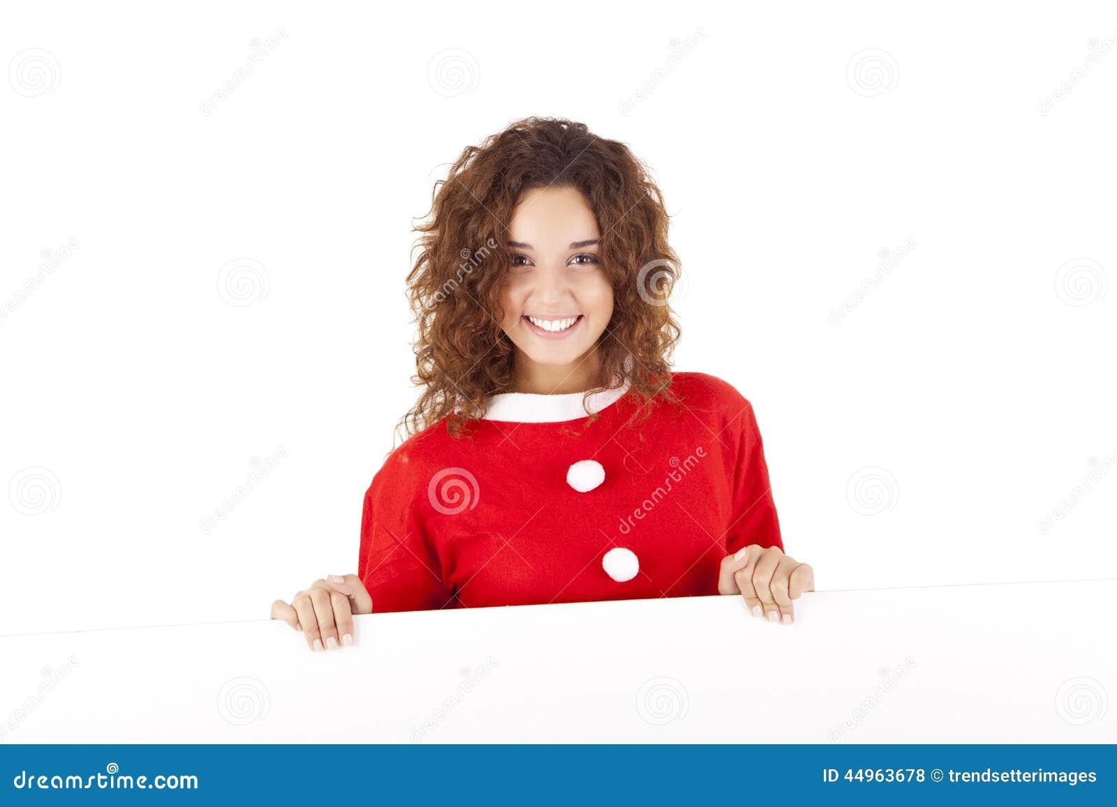Nätt flicka för 3 jul