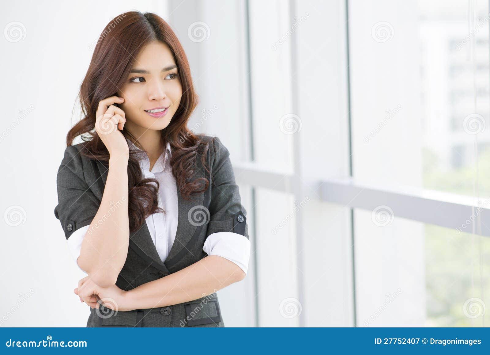 Négociations de téléphone