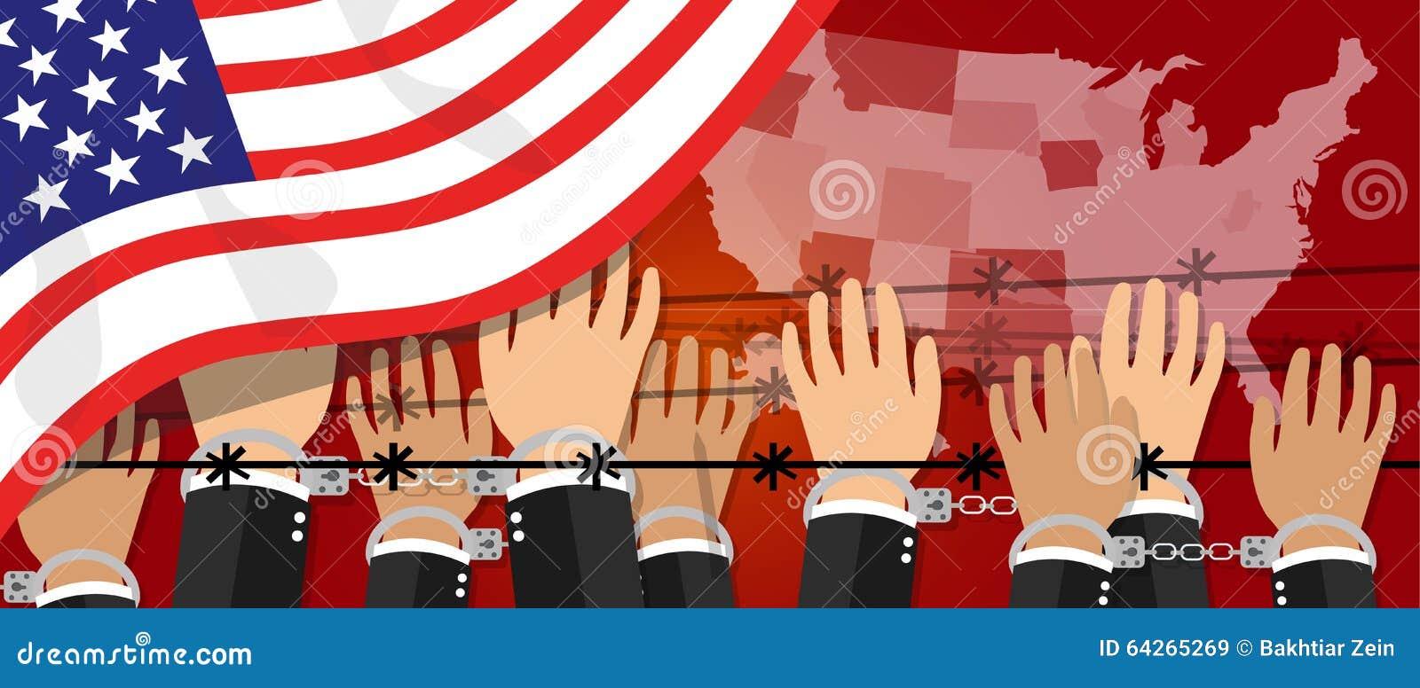 Royalty free download n s liberdade dos direitos humanos dos eua na democracia