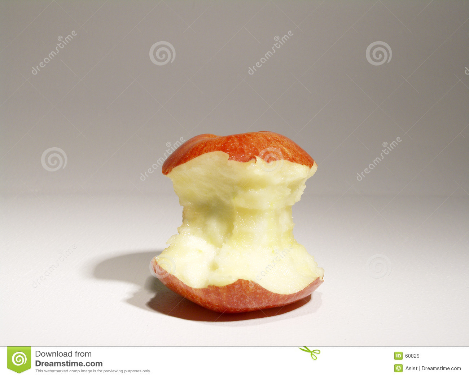 Núcleo de Apple