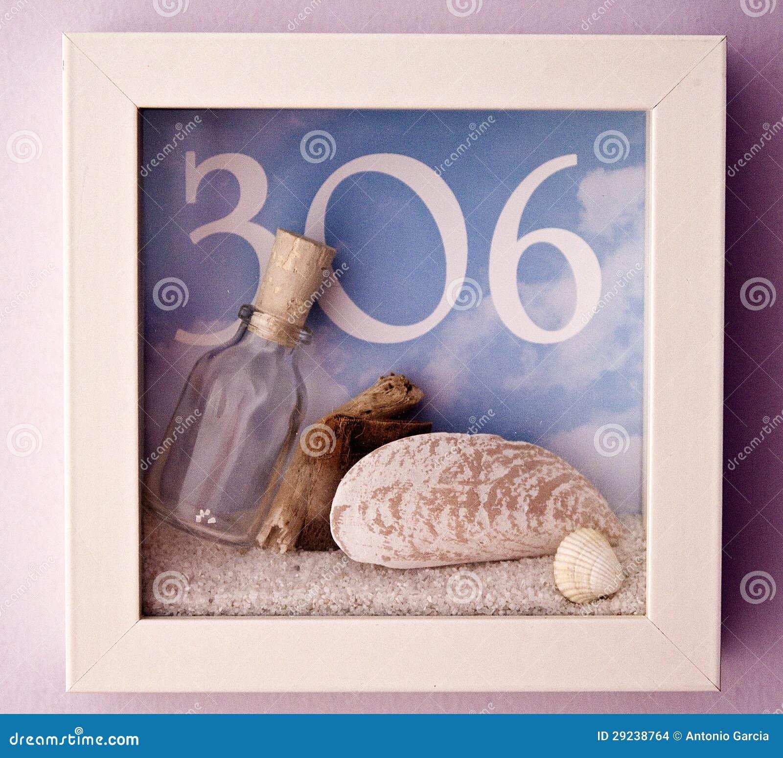 Download Número de sala foto de stock. Imagem de escudo, oceano - 29238764