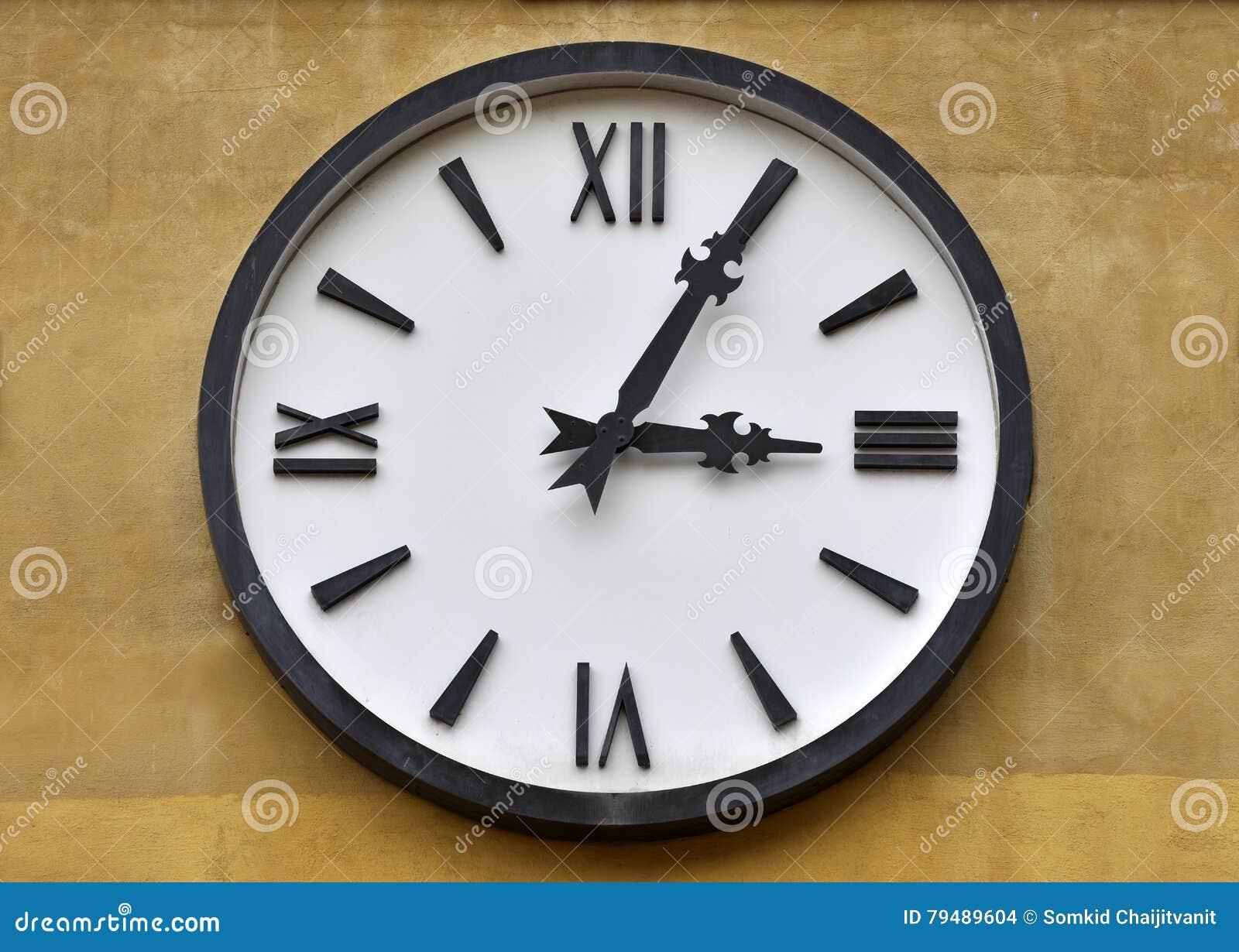 Relojes Pared Grandes Regalos Originales Hechos A Mano Para Ellos  ~ Relojes Grandes De Pared Vintage