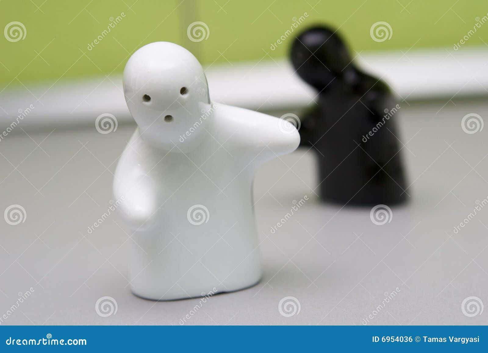 N pieprzu sól