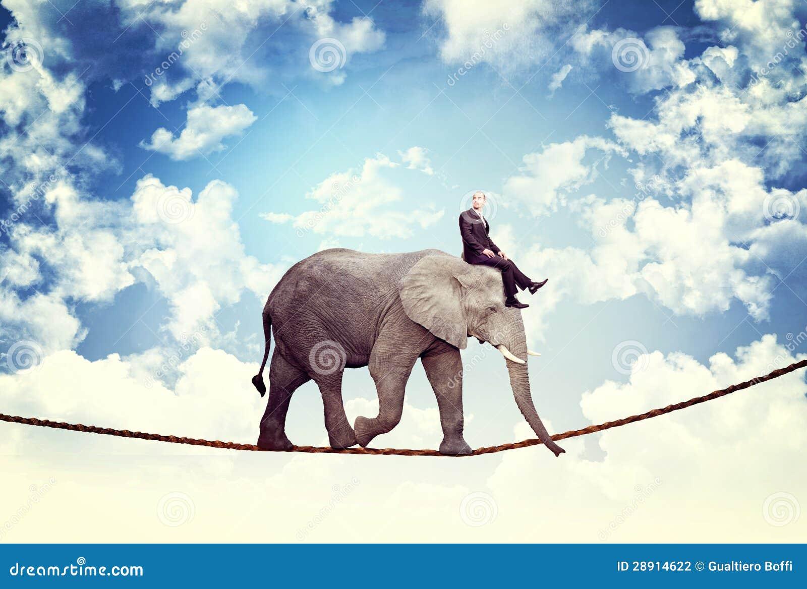 Na corda
