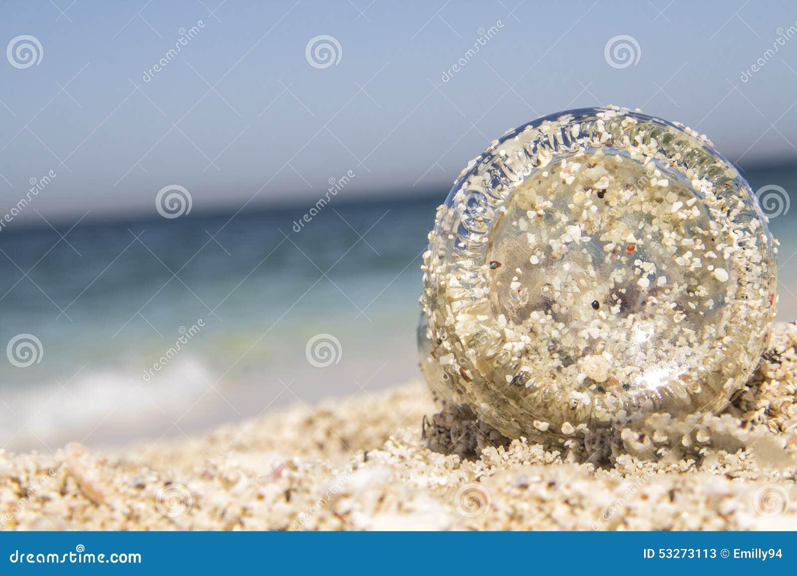 Na praia II