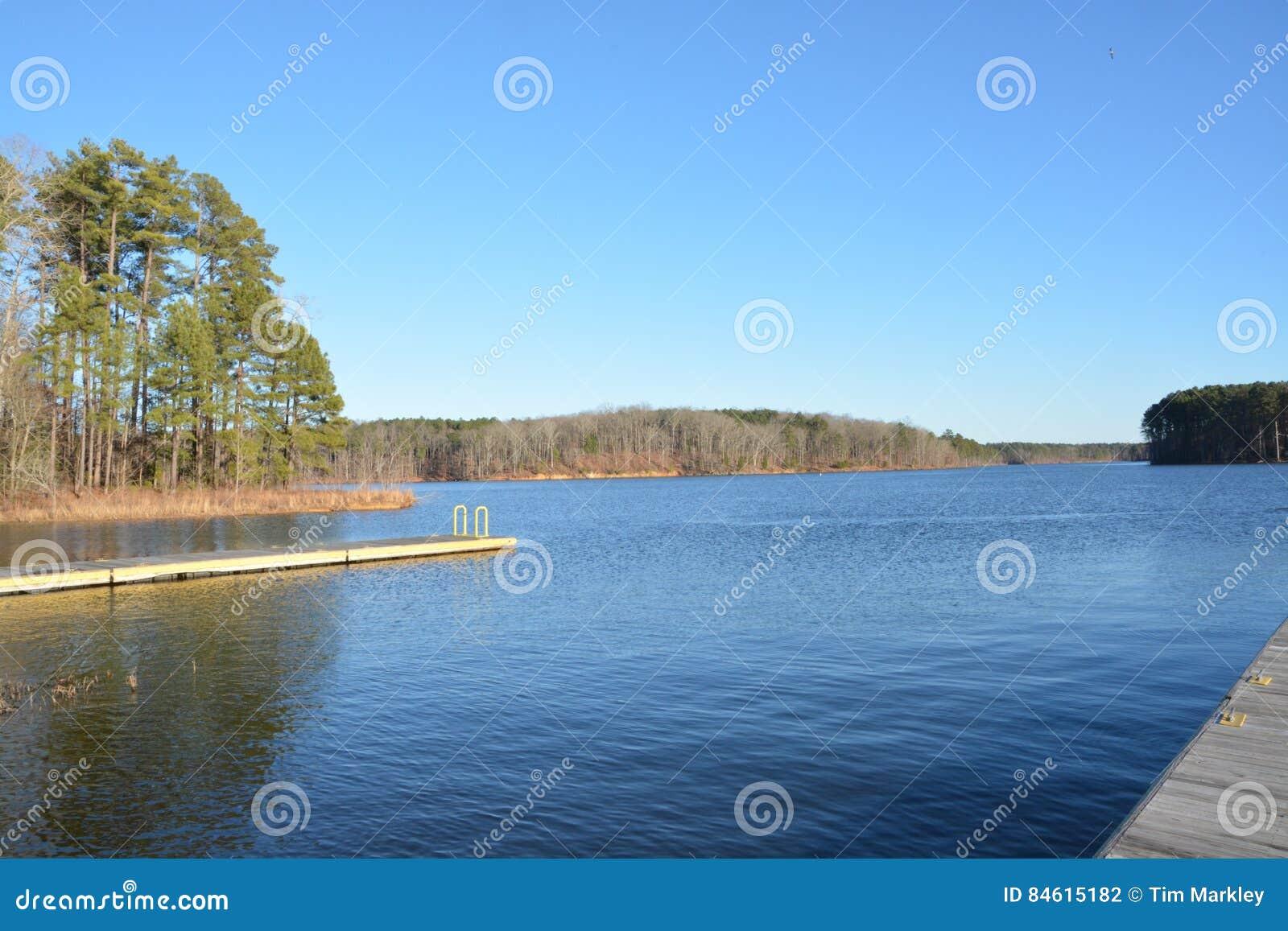 Na wodzie