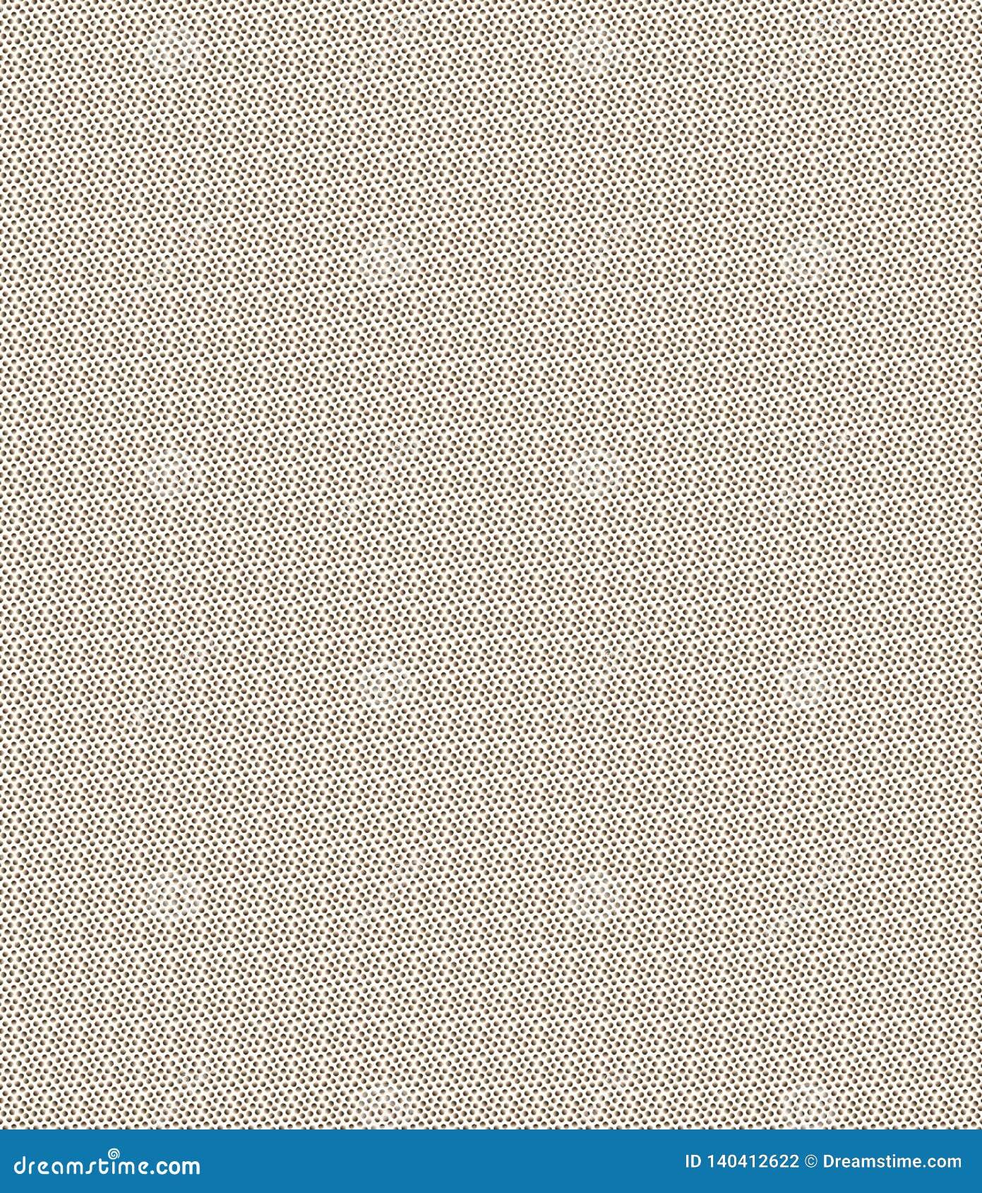 Naadloos abstract kleurrijk gestreept patroon Het eindeloze patroon kan voor keramische tegel worden gebruikt