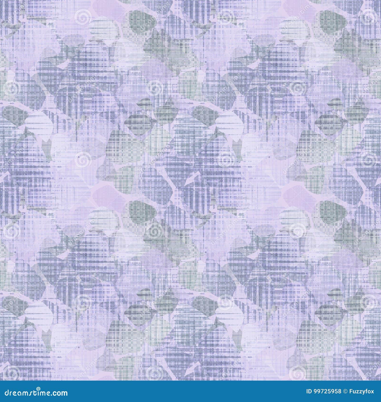 Naadloos bloemen vrouwelijk patroon