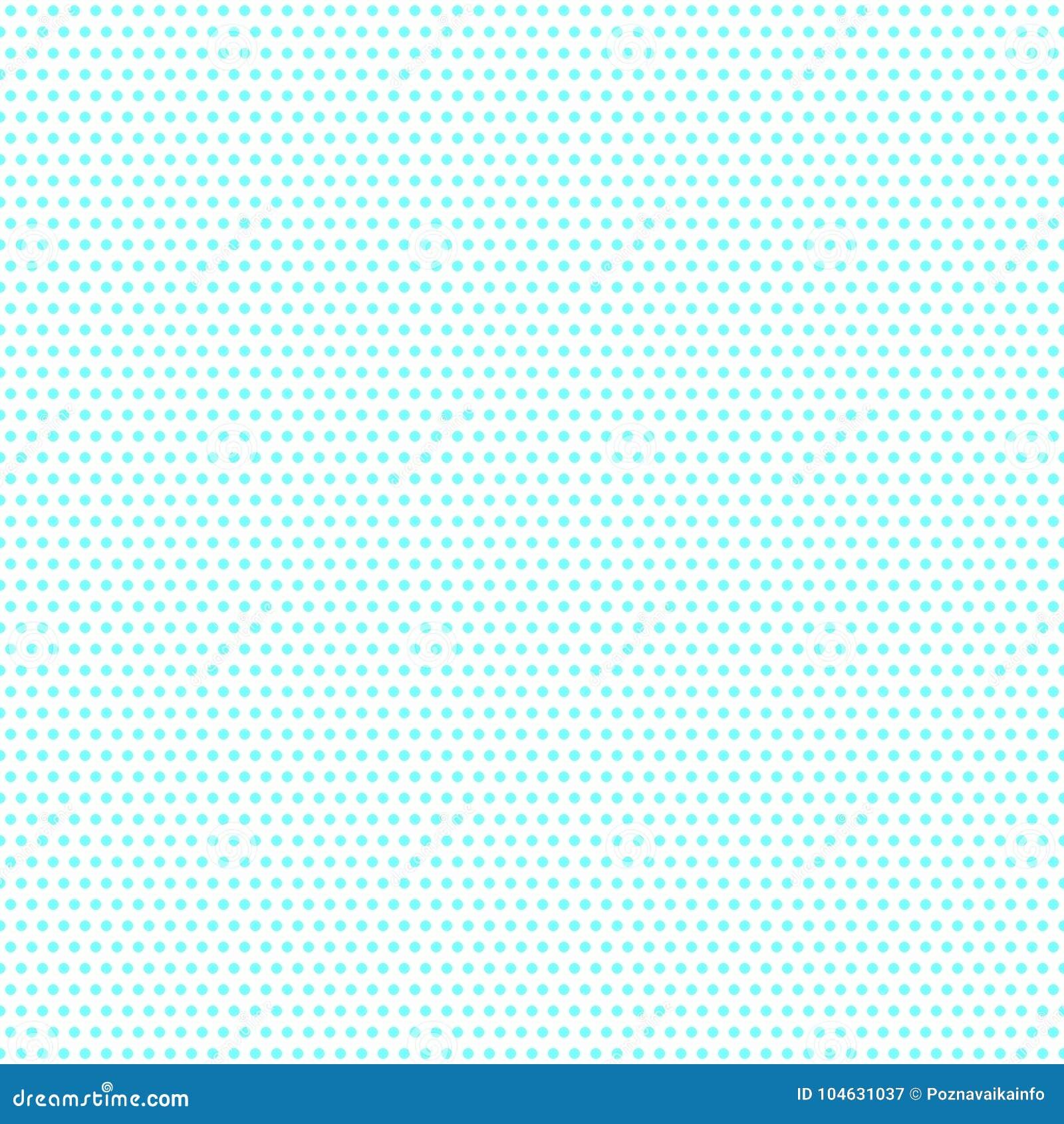 Download Naadloos Groene Erwtenpatroon, Gestippelde Achtergrond Op Een Witte Achtergrond Vector Die Texturen Herhalen Vector Illustratie - Illustratie bestaande uit polka, ontwerp: 104631037