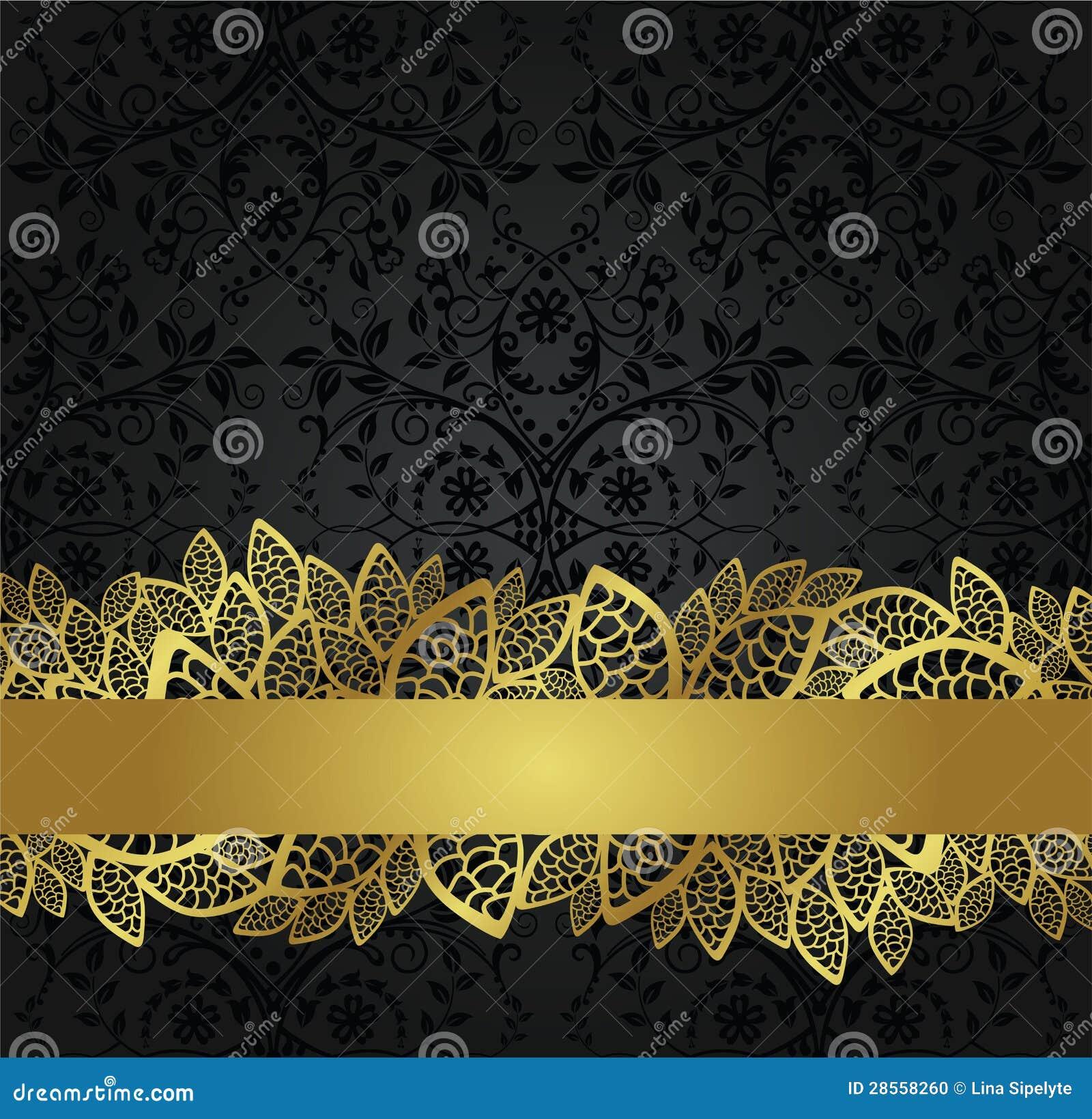 Ornament Party Invitations is beautiful invitations ideas