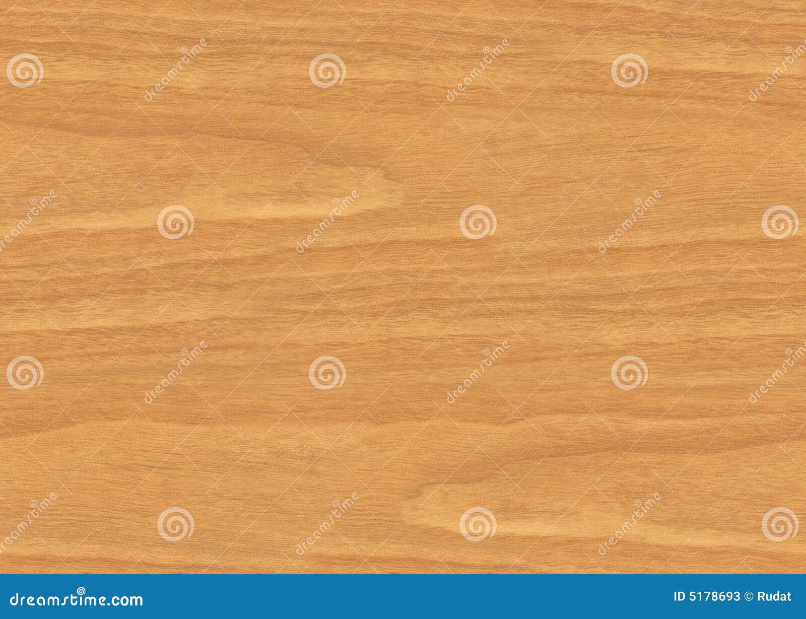 Naadloze houten tegel