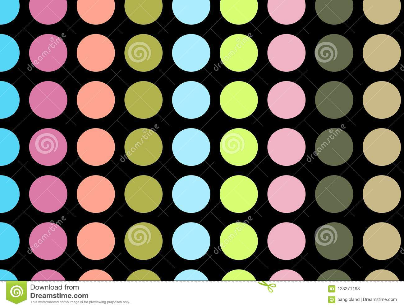 Naadloze patroontegel De uitstekende decoratieve elementen overhandigen getrokken achtergrond Perfectioneer voor druk op stof, af